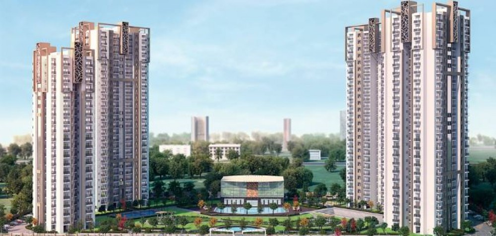 Agrante Kavyam Homes – Sector 108 Gurgaon