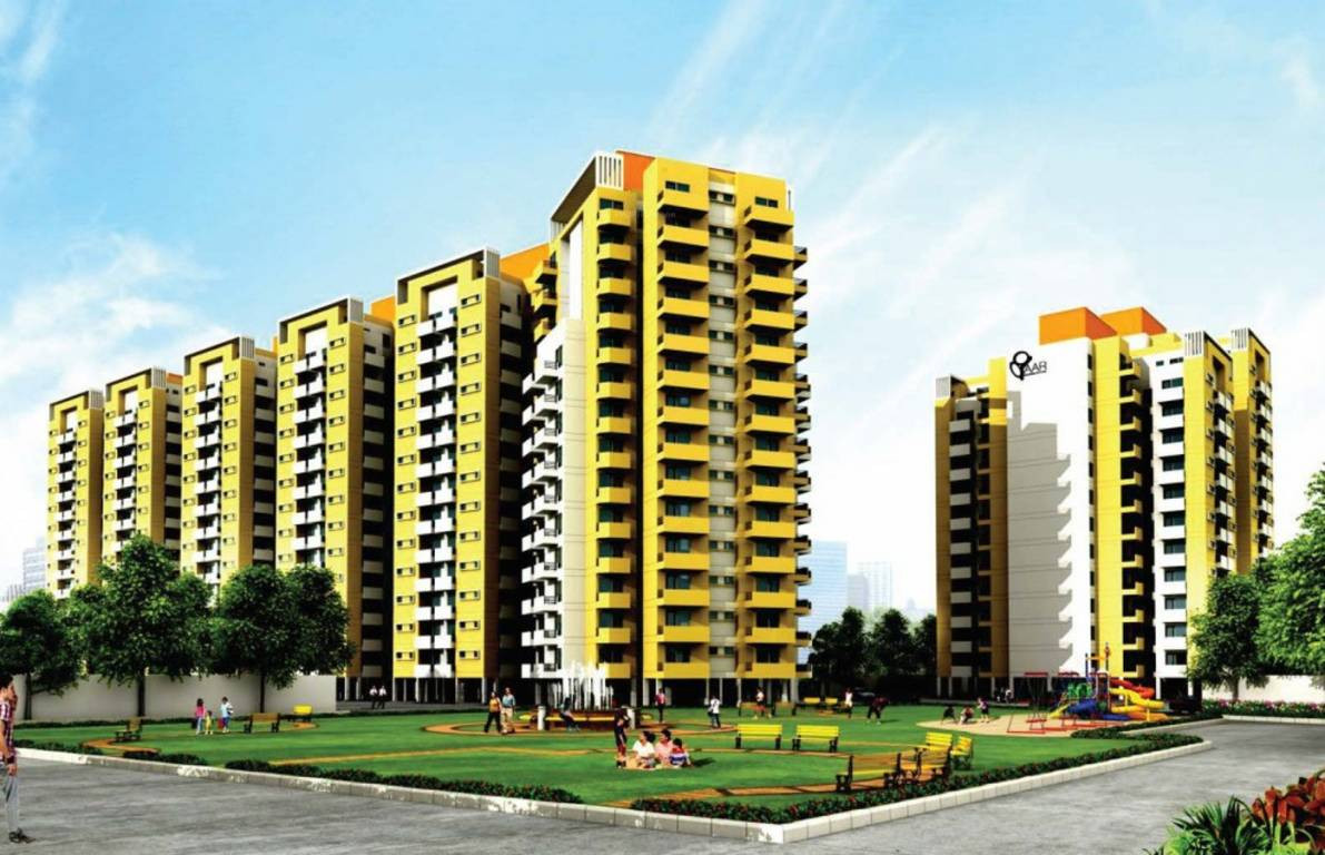 Our Homes 3 Sector-6 Sohna