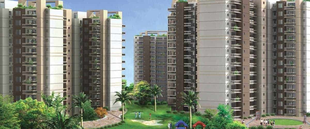 Imperia Ashira New Affordable Homes