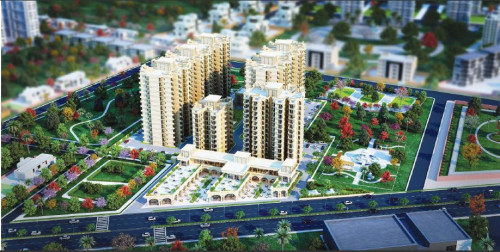 MRG Bazaar Sector-93 Gurgaon