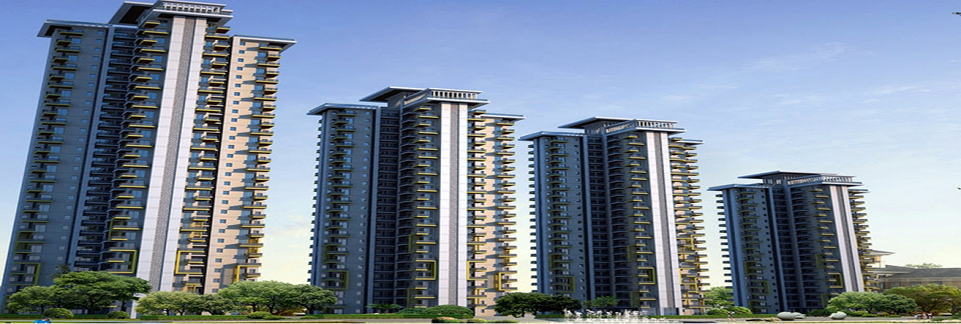 ROF Alante 108 Sector 108 Gurgaon