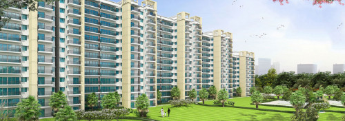 Suncity Affordable Sector 76 Gurgaon